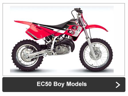 ec50.png