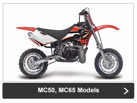 mc65.png