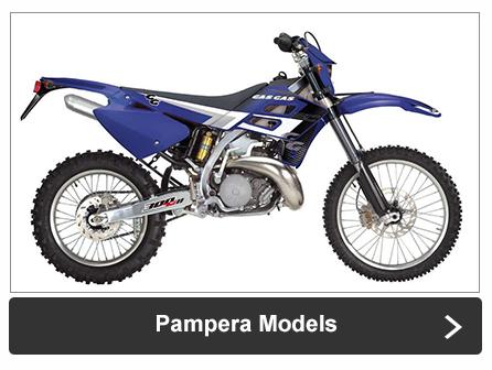 pampera1.png