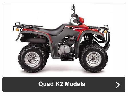 quadk2.png